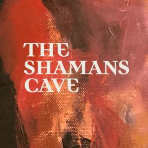 The Shamans Cave Logo