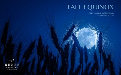 Fall Equinox Online Gathering