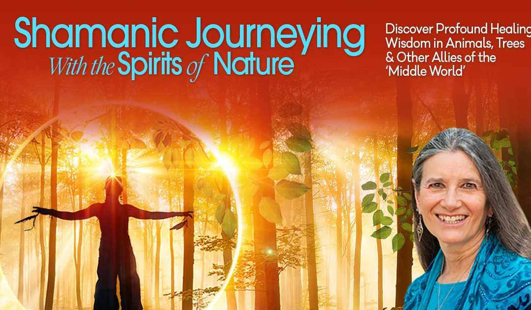 SpiritsNature_intro_facebook-1